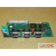 RK111 RK111A-11 BN634A768G51 Mitsubishi control board used