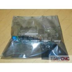RK112 RK112A-12 BN634A980G51 Mitsubishi PCB New and original