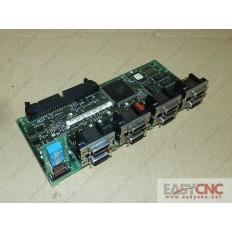 RK112 RK112A-12 BN634A980G51 Mitsubishi control board used