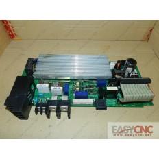 RK155-V24-0505 RK155B-V24-0505 BN634A610G51A Mitsubishi PCB used