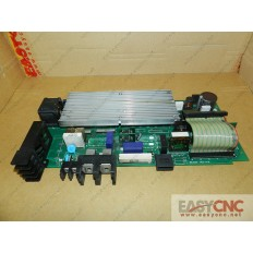 RK156-V1-10 RK156A-V1-10 BN634A774G51 Mitsubishi PCB used