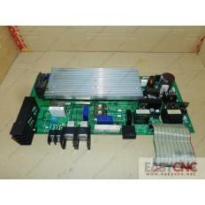 RK156-V14-10 RK156B-V14-10 BN634A811G51A Mitsubishi PCB used