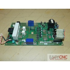RK485-300 RK485B-300 BN638A107G51 Mitsubishi PCB used