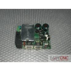 RK711-V3 Mitsubishi PCB used