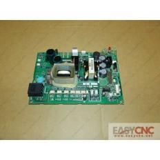 RM462 RM462A-2 Mitsubishi PCB used