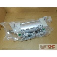 SCA2-LB-63B-100-T0H3-D CKD cylinder new and original