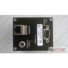 SG-10-01K40-00-R Dalsa ccd used