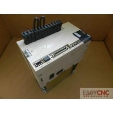 SGDV-120A01A Yaskawa servo new