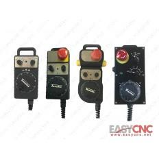 HC115-03 Tosoku manual pulse generator (MPG) new