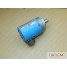 TS1508N242 OSE1024-3-15-8 Tamagawa encoder used