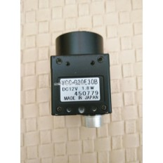 VCC-G20E30B Cis ccd used