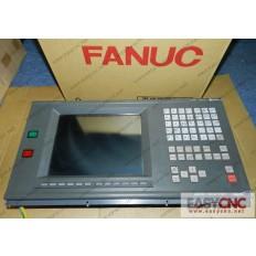 A02B-0120-C061/MA FANUC 10 INCH LCD/MDI UNIT USED