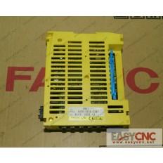 A02B-0236-C205 SDU1 Fanuc I/O module used