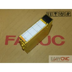 A03B-0819-C051 AAD04A Fanuc I/O module used