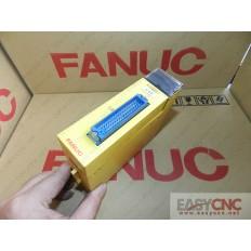 A03B-0819-C105 AID32E1 Fanuc I/O module used