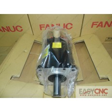 A06B-0089-B103 Fanuc ac servo motor new and original