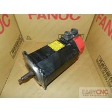 A06B-0127-B077 Fanuc ac servo motor a6/3000 used
