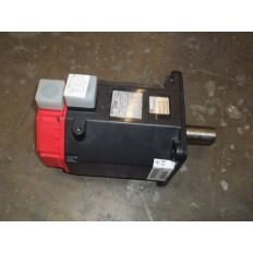 A06B-0142-B075 Fanuc ac servo motor used