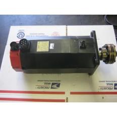 A06B-0148-B177