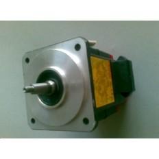 A06B-0202-B000 Fanuc ac servo motor used