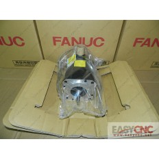 A06B-0227-B001 Fanuc ac servo motor aiF 8/3000 new and original