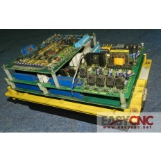 A06B-6059-H003#H503 FANUC LTD servo amplifier USED