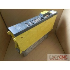 A06B-6079-H103 Fanuc servo amplifier module svm1-40s used