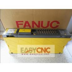 A06B-6079-H203  Fanuc servo amplifier module used