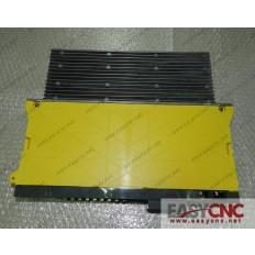 A06B-6079-H206 Fanuc servo amplifier module svm2-40/40 used