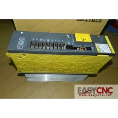 A06B-6079-H209 FANUC Servo amplifier MODULE