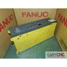 A06B-6079-H301 Fanuc Servo Amplifier  module used