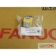A06B-6114-K504 Fanuc battery new and original