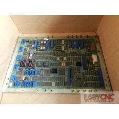 A16B-1010-0210 Fanuc PCB used