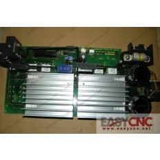 A16B-2202-0753 Fanuc servo board used