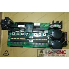 A16B-2202-0773 FANUC PCB NEW AND ORIGINAL