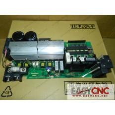 A16B-2202-0786 FAUNC POWER PCB