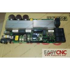 A16B-2203-0698 FANUC PCB USED
