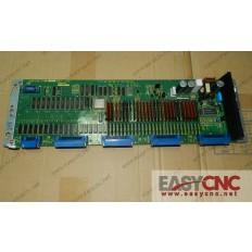 A20B-1001-0731  Fanuc 0-C Input Output board