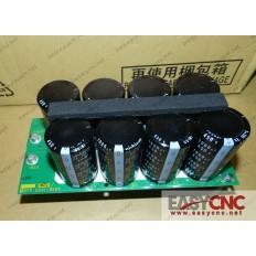 A20B-1009-0451 FANUC PCB NEW AND ORIGINAL