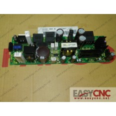 A20B-2001-0890 Fanuc control board