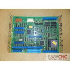 A20B-2002-0650 FANUC PCB USED
