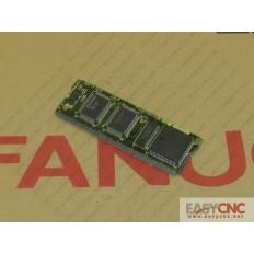 A20B-2900-0560 FANUC PCB