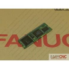 A20B-2901-0340 FANUC PCB