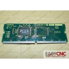 A20B-2901-0721 FANUC PCB NEW AND ORIGINAL