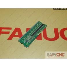 A20B-2902-0370 FANUC PCB NEW AND ORIGINAL