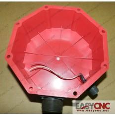 A290-0501-X057 FANUC encoder  CAP