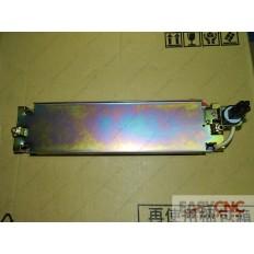 A40L-0001-0327#R016 Fanuc resistor 0327 200W 16ohmK used