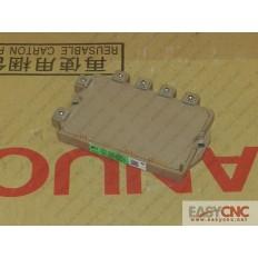 A50L-0001-0436 6MBP160VCA060-51 Fuji module