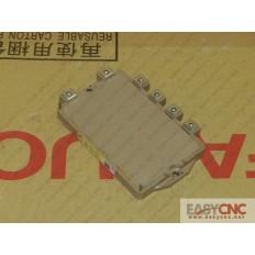 A50L-0001-0442 6MBP75VCA120-51 Fuji module