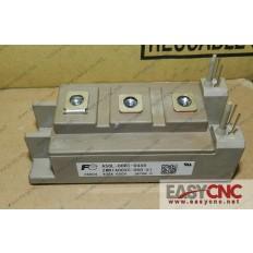 A50L-0001-0449 2MBI400VC-060-51 Fuji module